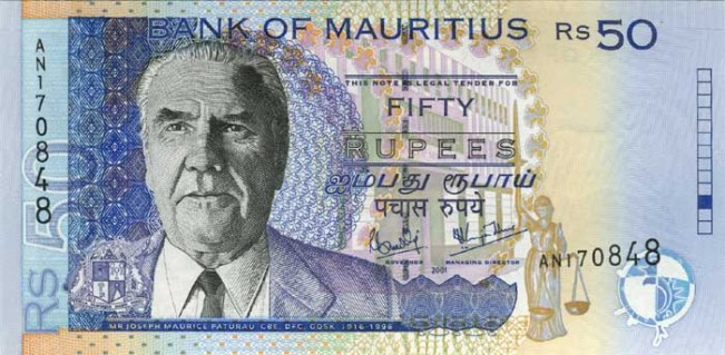 Форвардный курс валюты