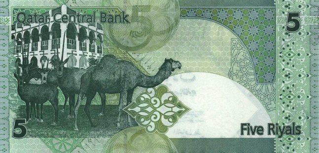 Курсы валют реал