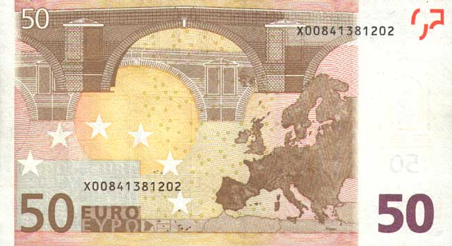 ����. ������ ��������� � 50 EUR, ������ (�������� �������).