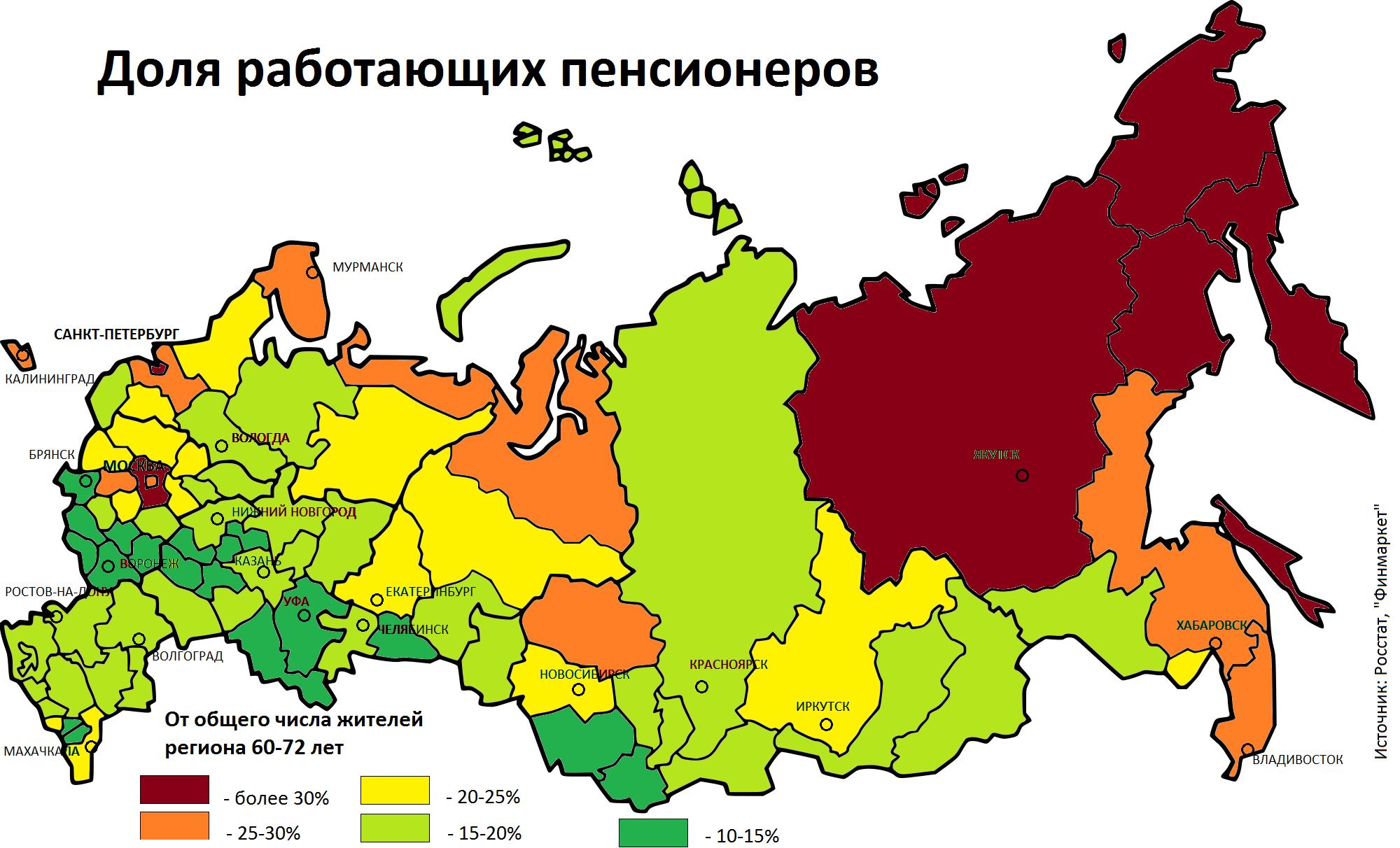 http://fmimg.finmarket.ru/FMCharts/180313/pens1.png