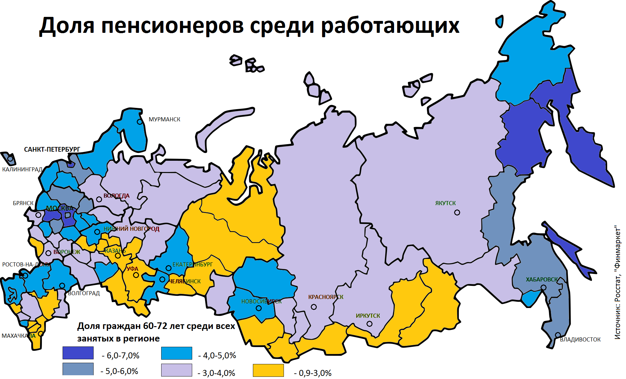 http://fmimg.finmarket.ru/FMCharts/180313/pens2.png