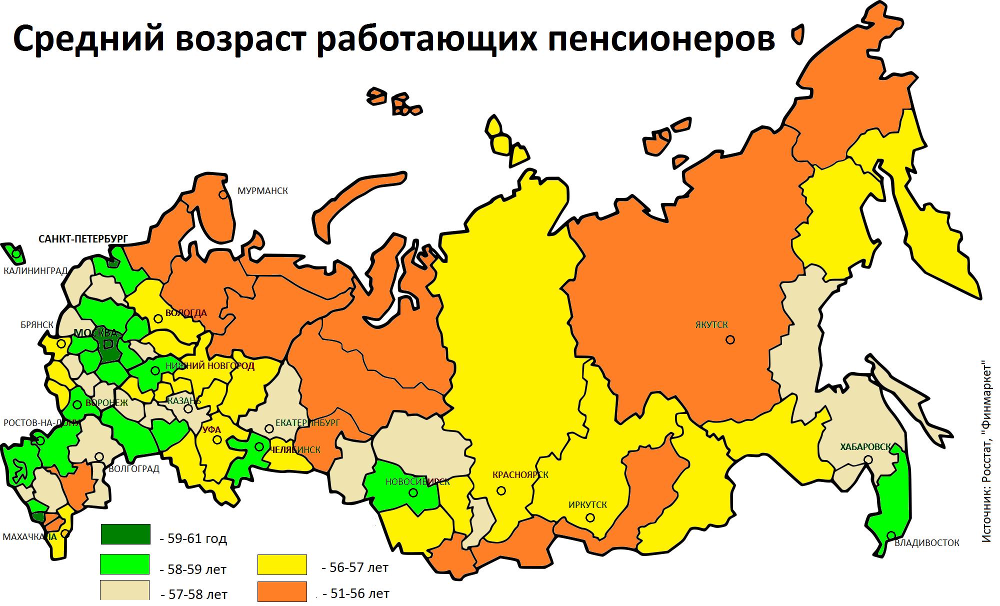http://fmimg.finmarket.ru/FMCharts/180313/pens3.png