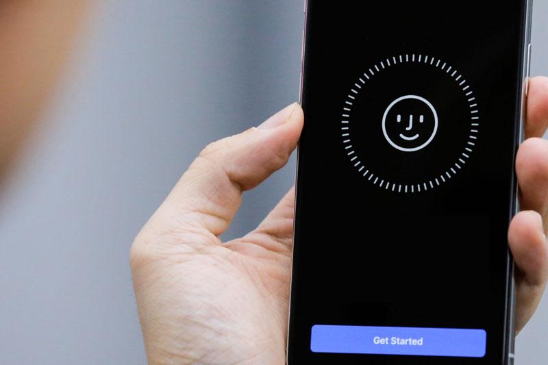 Как пользоваться смартфонами без вреда для здоровья? новые фото