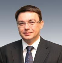 БазЭл готов поддерживать авиакомпанию Кубань, но приоритет - аэропорты
