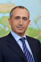 АРМЗ отказалось  от покупки Khan Resources - глава холдинга Вадим Живов