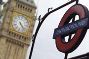 Лондон быстро растет в цене