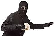 Нет кредитов - нет преступлений