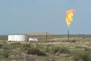 Нефтегазовые шахматы