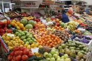 ЕС простил уродливые фрукты