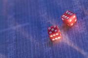 IPO в России - удел должников?