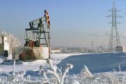 Нефтяники просят скидку в $10 млрд