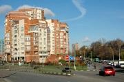 Движение цен на недвижимость