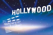 Кризис по-голливудски