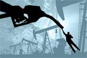 ФАС и нефтяники: обмен любезностями