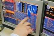 Рынок IPO оживает, но медленно