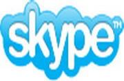 Skype будет жить