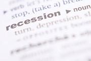 Рецессия в США: продолжение следует?