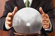 Рубини: США создают чудовищный пузырь