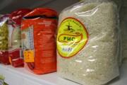 Битва за рис