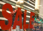 Америка на продажу