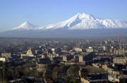 Девальвация потрясла Армению