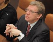 Кудрин обещает Белоруссии скорую помощь