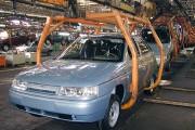 Субсидий по кредитам хватит на 150 тысяч авто