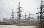 Энергорынок проводил зиму снижением цен