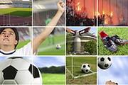Доходная лига мирового футбола