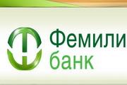 "Семейная ""прачечная"": доход 9 млрд рублей"
