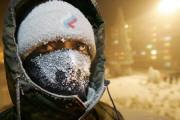 Ядерная зима экономики