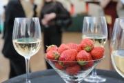 Французские вина в штопоре