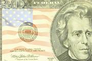 Америка боится дефицита