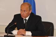 Россия-МВФ: ни дать, ни взять