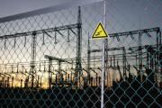 Скачок электроэнергии удержат в рамках 7%