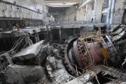 Авария на ГЭС: Чубайс причастен