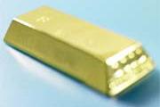 Золото: нет повода не расти