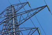 Большие планы в энергетике