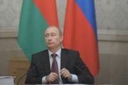 Россия-Белоруссия: любовь с ограничениями
