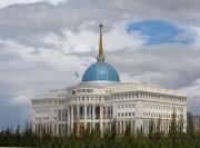 """Девальвация в Казахстане: """"Они сделали это!"""""""