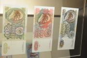 Россия, Казахстан и Белоруссия сообразят валюту на троих