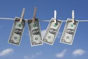 Звезды БРИК и конец доллара
