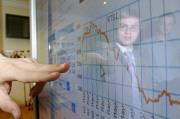 Экономика встанет в полный рост