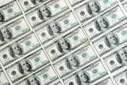 МВФ: или сегодня $25 млрд, или завтра, но в 5 раз дороже
