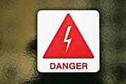 Минфин предупреждает: бюджет в опасности