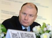 Потанин хочет денег от Прохорова