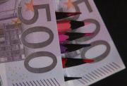 Банк Англии и ЕЦБ невозмутимы