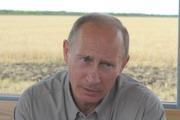 Путин засыпал в закрома кредиты и ориентиры