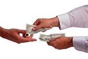 Обама хочет сократить налоги на $300 млрд