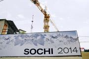 Власти изобрели новую схему по Сочи